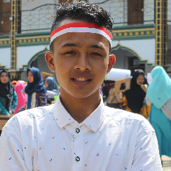 hisyam fuady