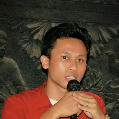 Ahmad Juremi