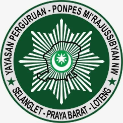Yayasan PP Mi'rajussibyan NW Selanglet