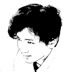 Muhammad Sidaq