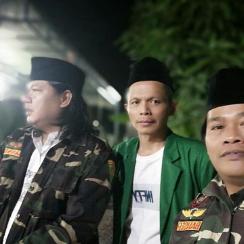 Eko Susilo Nurcahyadi