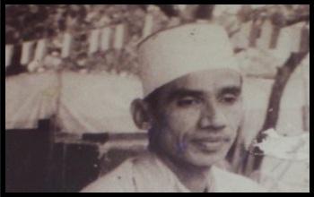 Siapa Alhabib Abdurrahman bin Ahmad Assegaf Bukit Duri Tebet? part 1