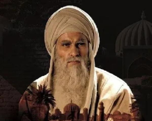Biografi Imam Ahmad bin Hanbal