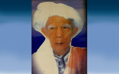 KH__Ahmad_Syathibi_Al-Qonturi_.jpg
