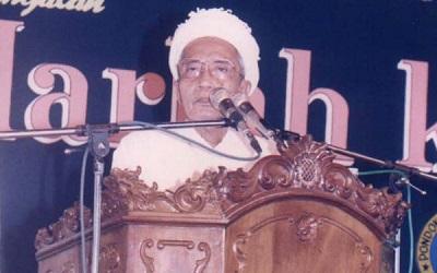 KH__Hasan_Abdul_Wafi.jpg