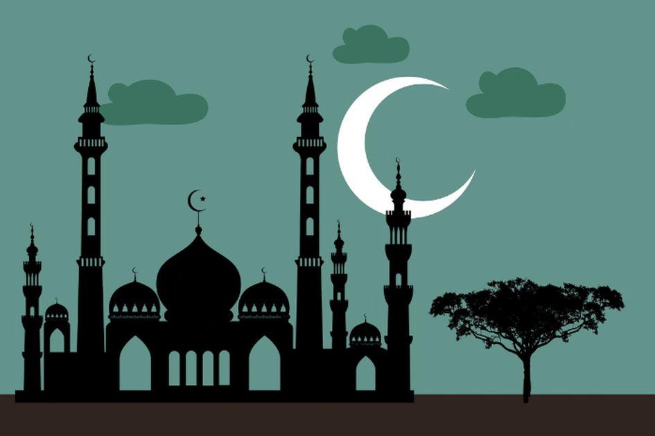 Keutamaan Hari Raya Idul Fitri