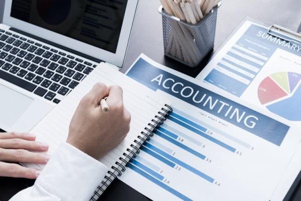 Pentingnya Political Willingness dalam Akuntansi Sektor Publik