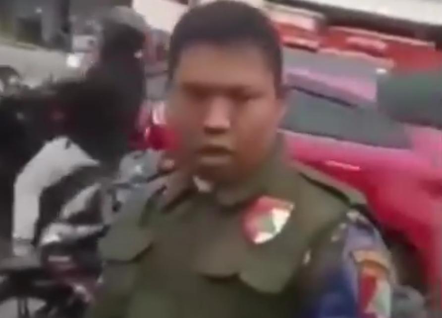 Viral Video Anggota Banser Dipersekusi, PPP Minta Pemerintah Ambil Langkah Preventif