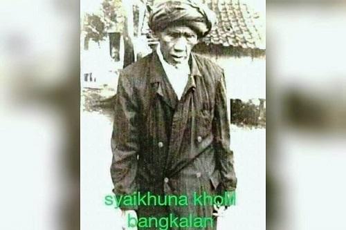 Ijazah Syaikhona Kholil Bangkalan yang Buat Orang Madura Bisa ke Makkah