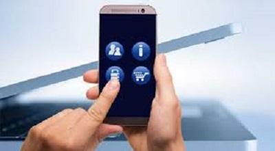 Transaksi Uang Elektronik Secara Online