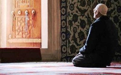 Lima Amalan Sunah pada 10 Hari Terakhir Bulan Ramadan